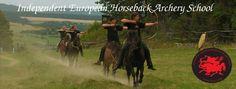 Home - Horseback Archery Mounted Archery, Horse World, Horse Riding, Horses, School, Awesome, Sports, Fulda, Kunst