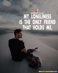 Jan: feel so lost, unimportant to anyone and lonely. Too scared to trust anyone or even make an effort to keep them in my life now :( Cheer Quotes, New Quotes, Change Quotes, Motivational Quotes, Funny Quotes, Inspirational Quotes, Qoutes, Hurt Feelings, Adventure Quotes