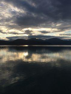 #AlaskaCruise #2014