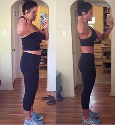 Weight Loss Help, Weight Loss Before, Weight Loss Program, Best Weight Loss, Weight Loss Journey, Lose Weight, Fitness Inspiration, Weight Loss Inspiration, Body Inspiration
