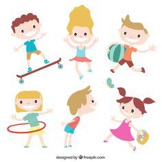 La autoestima Infantil, muy importante para el desarrollo de los niños/as.