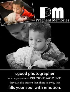 Before and after photography/photographer Created and pinned by Rikki-Lee Wrightson