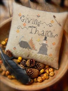 Wishing the Sweet Ladies of Friendship Lane a Happy Thanksgiving! God Bless <3