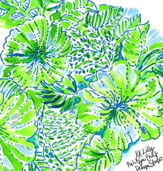 Janus...a peace offering. #lilly5x5