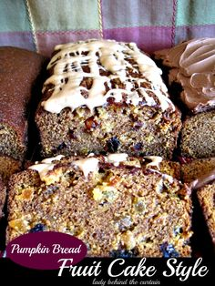 Lady-Behind-The-Curtain-Pumpkin-Bread-Fruit-Cake-Style