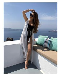 Beach Covers, Wholesale Fashion, Santorini, Cover Up, Hearts, Elegant, Lace, Summer, How To Wear
