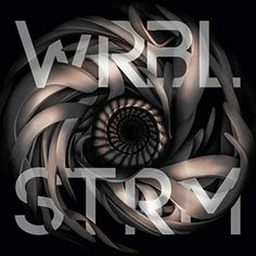 Wrblstrm by Wirbelsturm Indie, Album, Try It Free, Genre, Apple Music, Songs, Christian Music, Song Books