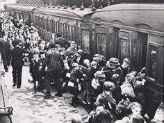 children in world war 2 - Google Search