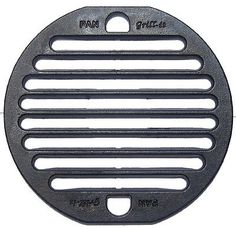PAN Grill-it Preseasoned Made in USA Cast Iron Kitchen and Camping Tool[PAN Grill-it]