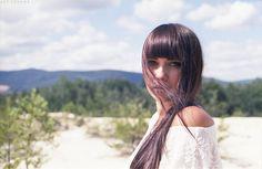 https://flic.kr/p/vZZGNQ | Betti 08/15 | Canon AE-1 / Canon FD 50mm f1.4 / Kodak Ektar 100