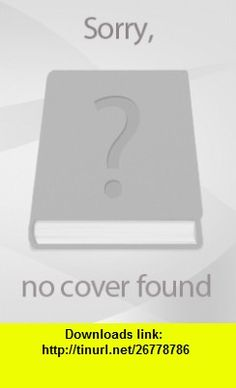 Canto General Pablo Neruda ,   ,  , ASIN: B002S4I7M4 , tutorials , pdf , ebook , torrent , downloads , rapidshare , filesonic , hotfile , megaupload , fileserve