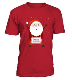 #  Happy Dancing Santa Clause   Merry Christmas T Shirt .  HOW TO ORDER:1. Select the style and color you want:2. Click Reserve it now3. Select size and quantity4. Enter shipping and billing information5. Done! Simple as that!TIPS: Buy 2 or more to save shipping cost!Paypal | VISA | MASTERCARD Happy Dancing Santa Clause - Merry Christmas T Shirt t shirts , Happy Dancing Santa Clause - Merry Christmas T Shirt tshirts ,funny  Happy Dancing Santa Clause - Merry Christmas T Shirt t shirts, Happy…