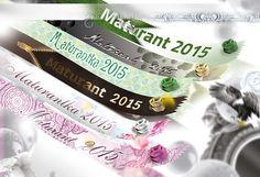 Nové motivy šerp pro rok 2014!