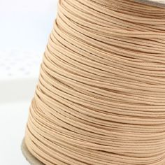 Sznurek sutasz USA 2,5mm deep beige POLY [1metr] / USA poliestrowy / Sutasz USA metraż / SZNURKI SUTASZ - Royal-Stone.pl Panama Hat, Deep, Stone, Usa, Fashion, Moda, Rock, Fashion Styles, Fasion