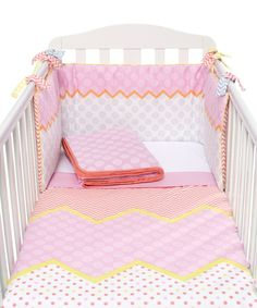 Mothercare Colour My World Bed In A Bag