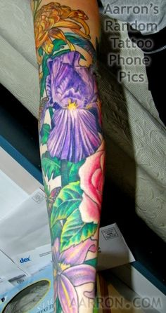 1000 images about randoms from me on pinterest random for Random tattoo sleeve
