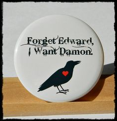 Bwaha This is Awesome. Gotta Love Damon