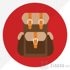 backpack icon - Google Search
