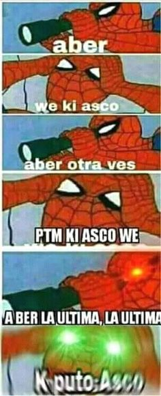 Ki asco