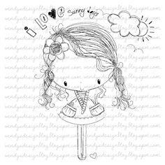 - Hobby Lobby Crafts Website - Creative Hobby For Men