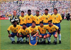 See 273 photos from 1357 visitors about football. Brazil Football Team, World Football, World Cup Teams, Fifa World Cup, Brazil World Cup, World Cup Champions, Soccer Players, Messi, Superstar