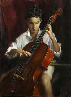 Dominic Avant... | Kai Fine Art