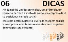 Dica 06