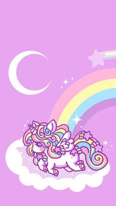 274 Best Cute Unicorn Images Unicorn Cute Unicorn Unicorn