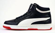 Puma Rebound FS 4 Mid 354909 05 Basketball Sneaker High-Top http://www.ebay.de/itm/Puma-Rebound-FS-4-Mid-354909-05-Basketball-Sneaker-High-Top-NEU-OVP-/161359448953?pt=DE_Herrenschuhe&var=&hash=item6b30eec0be