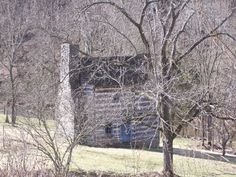 Located SW of Nickelsville, VA on US 70, the Kilgore Fort House, built by the Rev. Robert Robin Kilgore, is the oldest Fort House in existance in Scott County, dating to the 1700s.