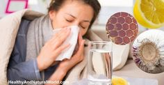 Learn how long the flu can last, what the symptoms of flu are, how to distinguish between cold and flu and how to recover faster from the flu.
