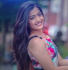 Best of Wallpapers for Andriod and ios – Great Best of wallpapers for cellphone pc full hd Most Beautiful Bollywood Actress, Beautiful Actresses, Beautiful Models, Beautiful Women, Hd Photos, Girl Photos, 4k Photography, Bollywood Girls, Bollywood Actors