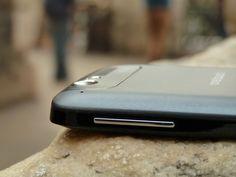 Alcatel One Touch 997D Ultra Test – kleiner Preis, großes Smartphone?