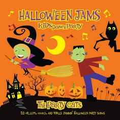 spooky music for halloween spooky spooky halloween song oldtime halloween fun pinterest spooky music spooky spooky and spooky halloween - Halloween Music For Parties