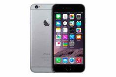 Apple-iPhone-6-16-GB-GRAY-C-6-Months-Warranty