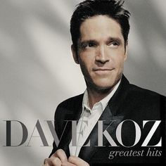 #music #nowplaying You Make Me Smile by Dave Koz