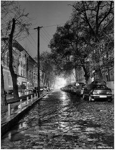 Топольского переулок,  Одесса
