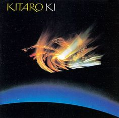 Ki by Kitaro