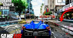 GTA 3 APK+DATA Android Highly Compressed Download  GTA 3 APK+DATA Android Highly Compressed is Rockstar Games commends the tenth commemoration of a standout amongst the most compelling amusements ever. The widely praised blockbuster Grand Theft Auto III comes to cell phones, enlivening the dull and decrepit black market of Liberty City. With a... http://freenetdownload.com/gta-3-apkdata-android-highly-compressed-download/