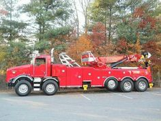 1000 images about tow truck on pinterest tow truck peterbilt and trucks. Black Bedroom Furniture Sets. Home Design Ideas