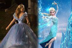 Frozen Fever – Il cortometraggio arriverà con Cenerentola  http://www.mistermovie.it/news-2/frozen-fever-il-cortometraggio-arrivera-con-cenerentola-42344/