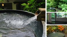 #Day6 #Bath : #Hot_springs 温泉