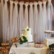 decoracao-casamento-civil-10