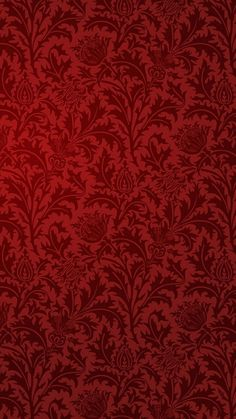 30 HD Red iPhone Wallpapers in 2020 Red Wallpaper, Galaxy Wallpaper, Pattern Wallpaper, Wallpaper Backgrounds, Antique Wallpaper, Best Iphone Wallpapers, Wallpaper Iphone Disney, Benfica Wallpaper, Bg Design