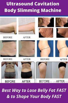 Organic Skin Care, Natural Skin Care, Anti Aging, Women's Mental Health, Reduce Weight, Lose Weight, Lazy Girl, Anti Cellulite, Slim Body