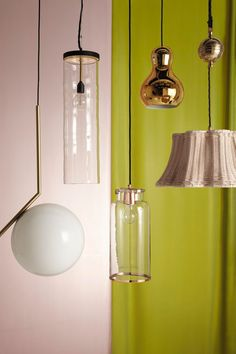 Lovely All The Best Pendant Lights Ideas