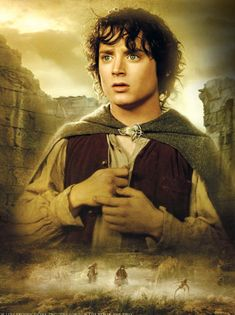 Elijah Wood is 30. He was 18 when he was cast in The Lord of the Rings. WHAAAT its been that long???