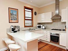 21 Best G Shaped Kitchen Layouts Images Kitchen Units Kitchen
