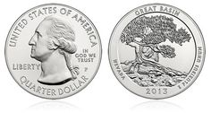 U.S. Mint Considering Lower Prices on Silver Coin Products | On June 26th, the United States Mint reduced prices on 17 gold and 1 platinum coin products and it is considering cutting prices on a range of numismatic silver coins and silver sets.