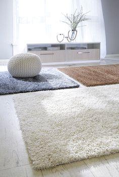 WEB-nukkamatto. Nukka polyesteriä, pohja puuvillapolyesteriä. Decor, Carpet, Home Decor, Rugs, Inspiration